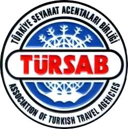 tursab-logo