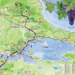 baski_harita10b_TR&ENG.indd
